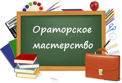 1312827128_back_to_school_05