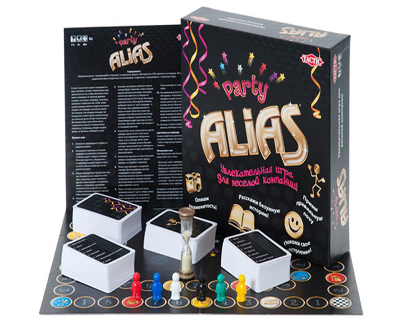 alias_party13