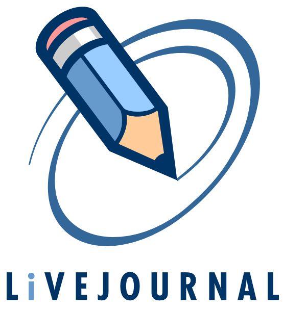 livejournal-com-logo